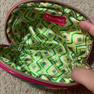 Lilly Pulitzer for Target Bags - Lilly P for target bag